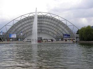 187655_leipzig_fair_center_fountain