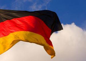 554710_german_flag
