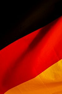 1003031_germany_flag