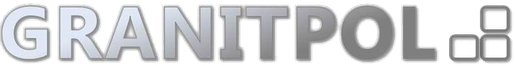 Granitpol - Naturstein